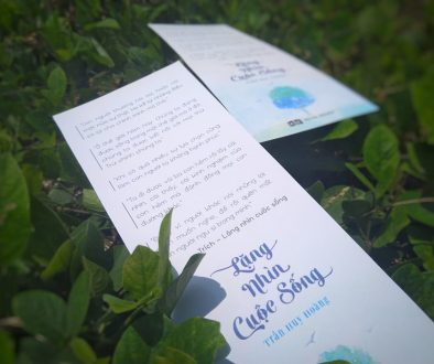 langnhincuocsongbookmark