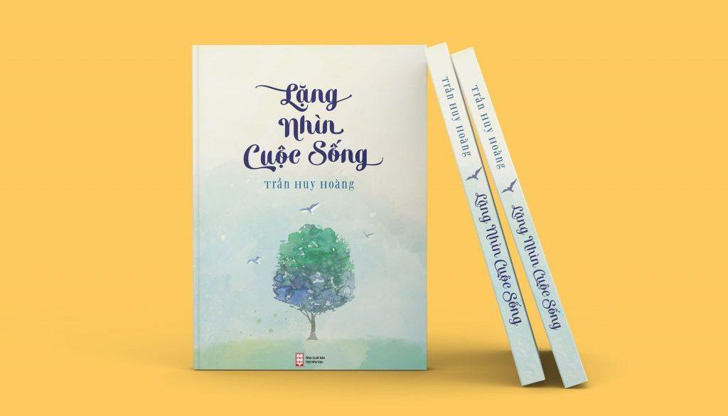 lang-nhin-cuoc-song