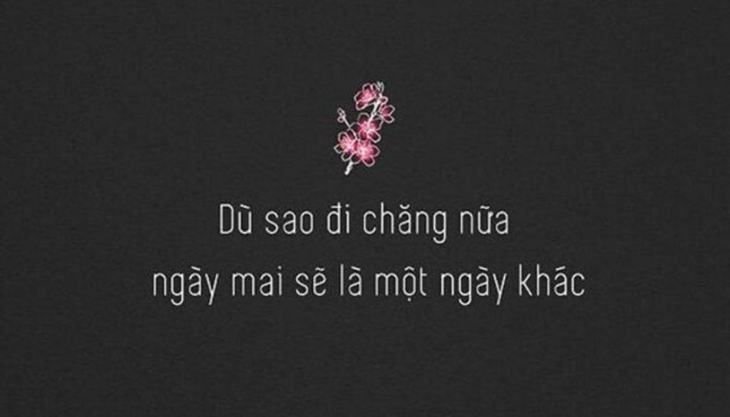 sach-lang-nhin-cuoc-song-3