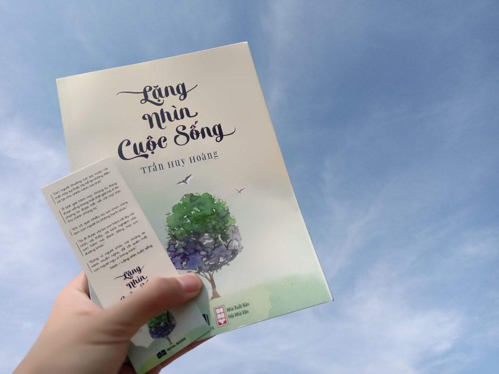 sach-lang-nhin-cuoc-song-11