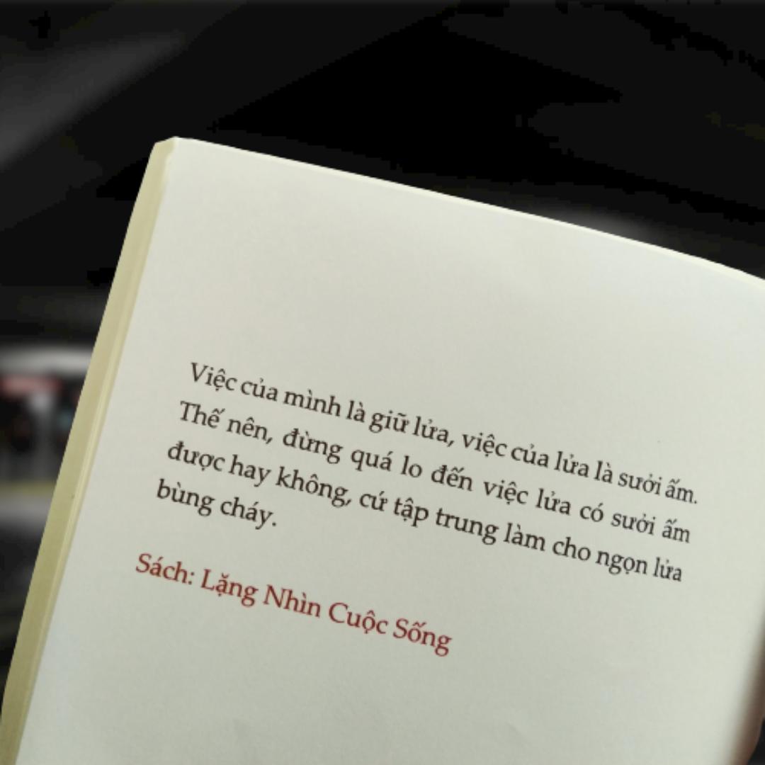 tự xuất bản sách