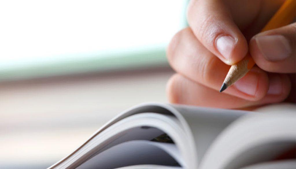 viết sách kiếm tiền_07
