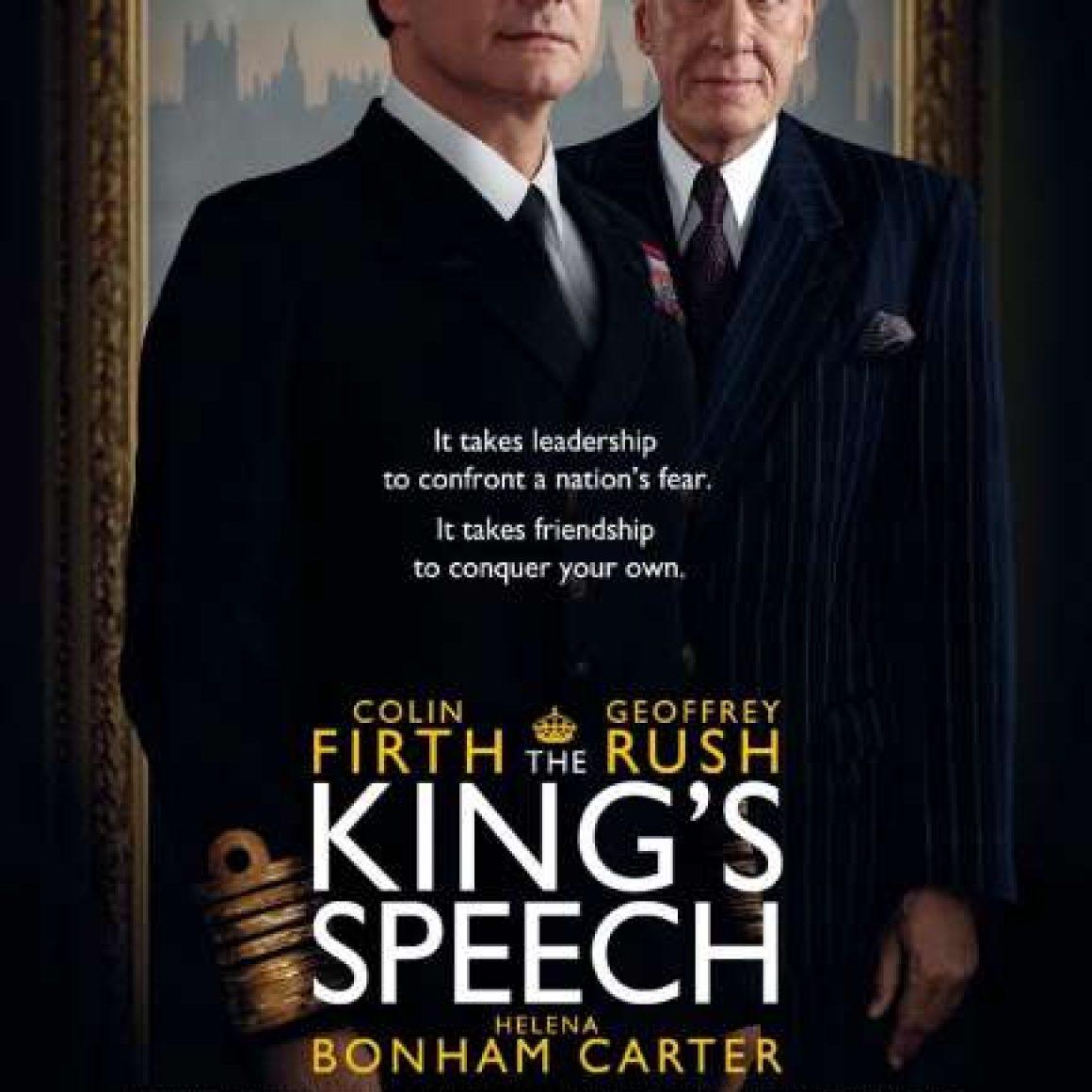 5f2a674cd1dc3_the_kings_speech 02 435_627