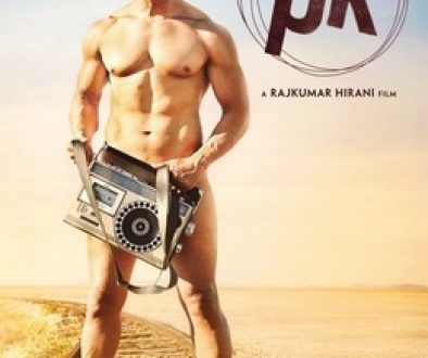 PK_Theatrical_Poster