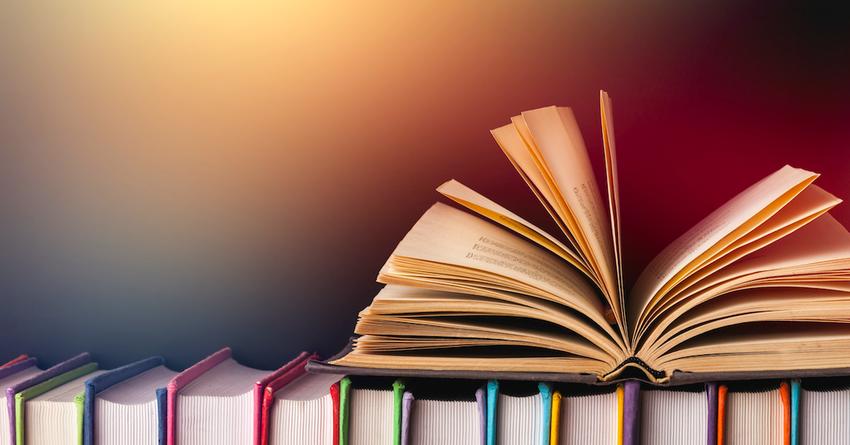 hướng dẫn xuất bản sách thành công
