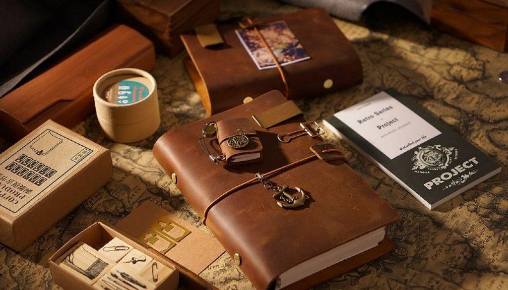 journal-book-bia-da