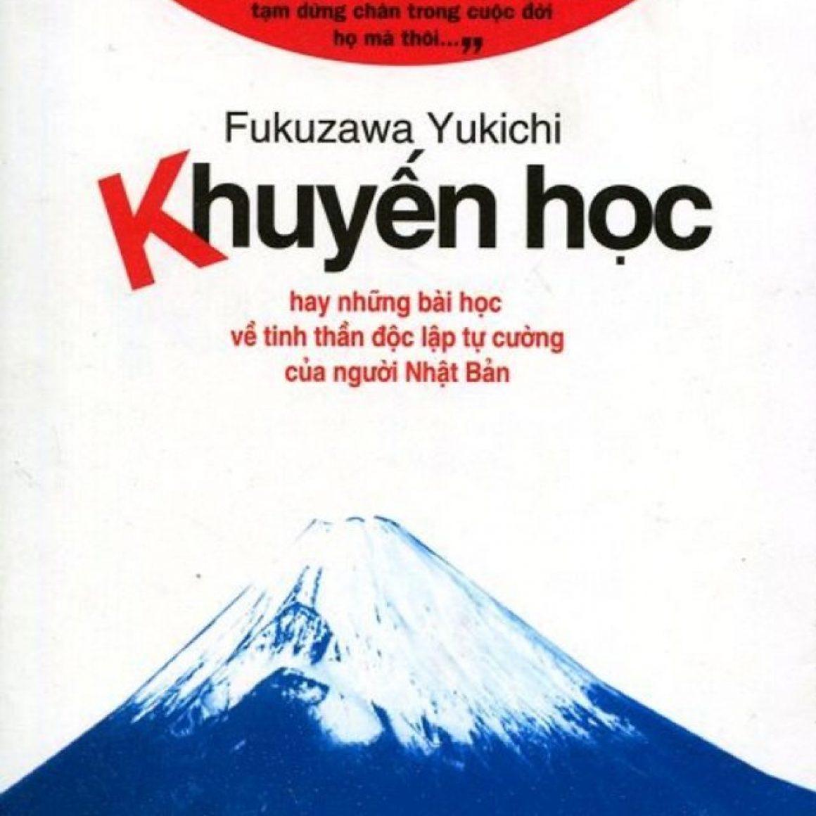 khuyen-hoc