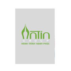 An Tín Group là một tập đoàn lớn tại Việt Nam. Kinh doanh đa ngành nghề.