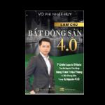 Anh là một doanh nhân, nhà đầu tư rất thành công và có tiếng tại Việt Nam